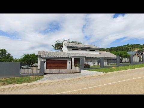 5 Bedroom House for sale in Mpumalanga | Lowveld And Kruger Park | Nelspruit Mbombela | |