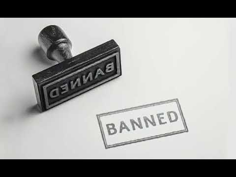 Bitcoin Banned In 8 Countries | Latest News |  Bitcoin Banned Countries Names List