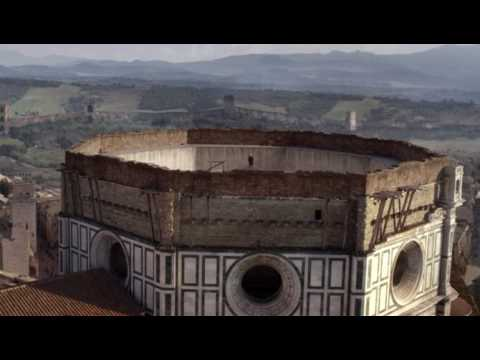 Medici: Masters of Florence - Main Theme OST