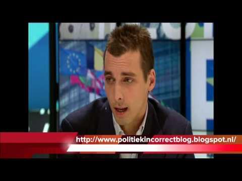 Baudet europa werkt niet youtube - Groen baudet meisje ...