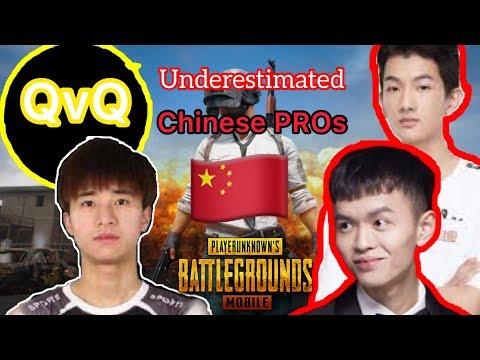 chinese-pros-insane-skills!!!-|-pubg-mobile