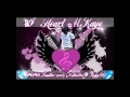 Download Buss It Wide Open - (Lil Kee, Strizzo ft. Javon Black & Yung G) MP3 song and Music Video