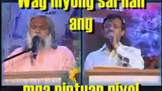 Philippine Prophesy by Prophet Sadhu