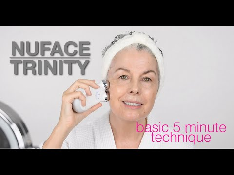 nuface-trinity---basic-5-minute-technique-and-review-by-kerry-lou