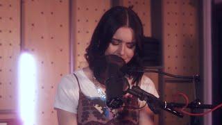 Lisa Cimorelli - I Don't Deserve It (Acoustic)
