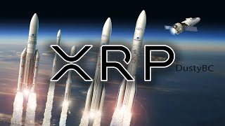 Ripple XRP News: We Are Taking Off, With Aim For Moon, DON'T Make This Mistake Though!