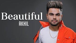 Beautiful Akhil Sara Gurpal New Punjabi Song Latest Punjabi Song Punjabi Music Gabruu