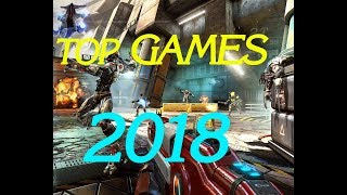 [TOPGAME] TOP 10 BEST Android Games Free All Time 2018 Android/IOS