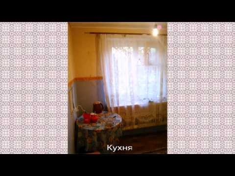 Продам 1 комнатную кв. пр  Ленинградский 84 Н-ТАГИЛ