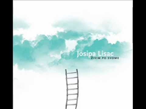 Josipa Lisac ~ 1000 razloga
