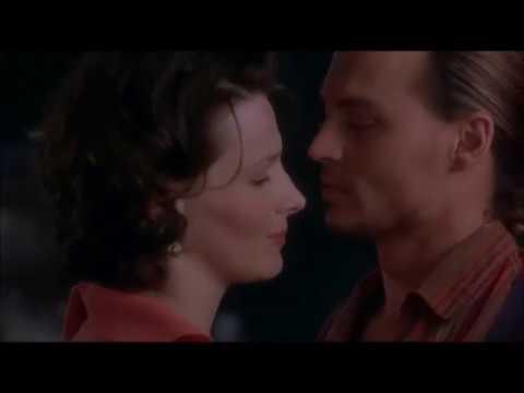 Кадры из фильма Шоколад