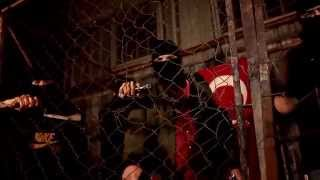 Cash Flow feat. Pi - İzmir Çetesi (Official Video).mp3