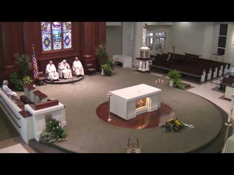 "James E  ""Jake"" ""Moose"" Regan  IV Funeral Mass"