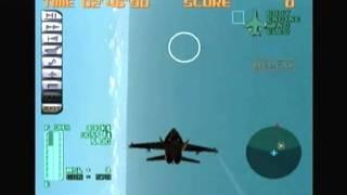 Aerowings 2 : Air Strike (006) - Movie