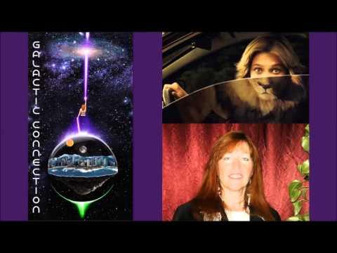 Sophie-Jayne Anderson: Hailing All Lyrans, Lions and Felini December 23, 2014