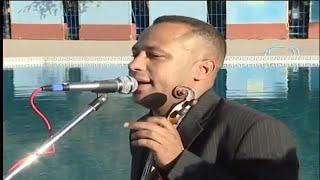 kamal  abdi - HANI SABER OUSAKETE | Music , Maroc,chaabi,nayda,hayha, jara,alwa,100%, marocain
