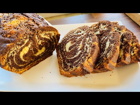 recette-de-cake-marbré-ultra-moelleux