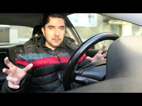 Как продать авто за БИТКОИНЫ ?
