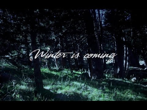 Winter is coming. Grandvalira Andorra 2014-15 (English teaser)