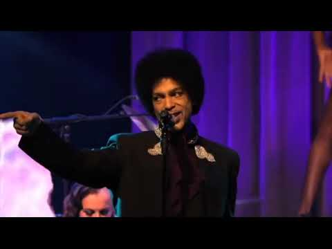 Download Prince Live in Switzerland 2013 Show 2 !!!!