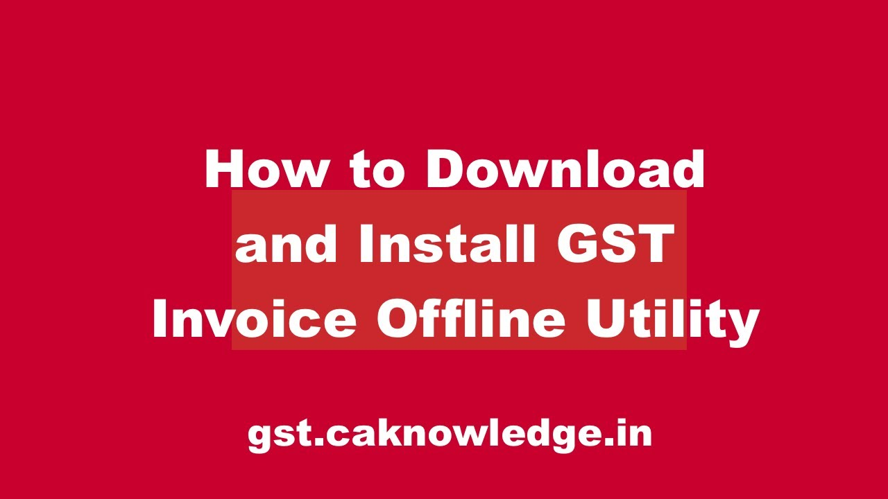how to work out total without gst