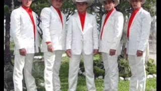Los Hermanos Ariza - Mejor Me Voy