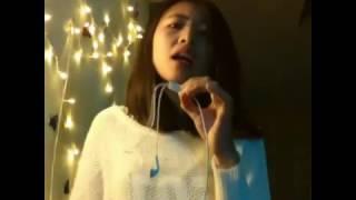 JF Kara OK Compe 2017 - DIKA LARASATI ( Aimer - Akane Sasu ) Cover
