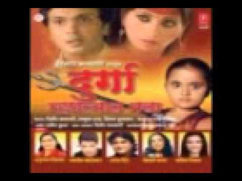 04 Swapnaat Rang Bhartana ( Durga Mahantyat Mala )