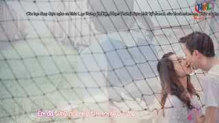 Lạc Đường - Phạm Trưởng [Full HD]