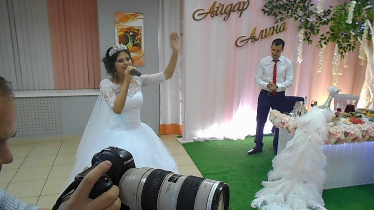 Песни о свадьбе 2017