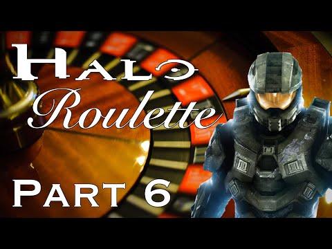 Halo Roulette Part 6: Semantics