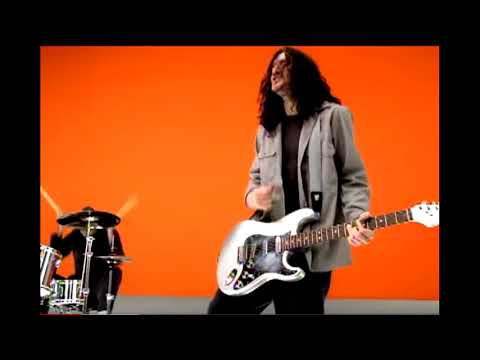 Can't Stop - John Frusciante only - Guitar Master Track [HQ]