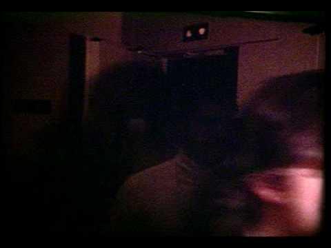 Kåre & The Cavemen - Filadelfia