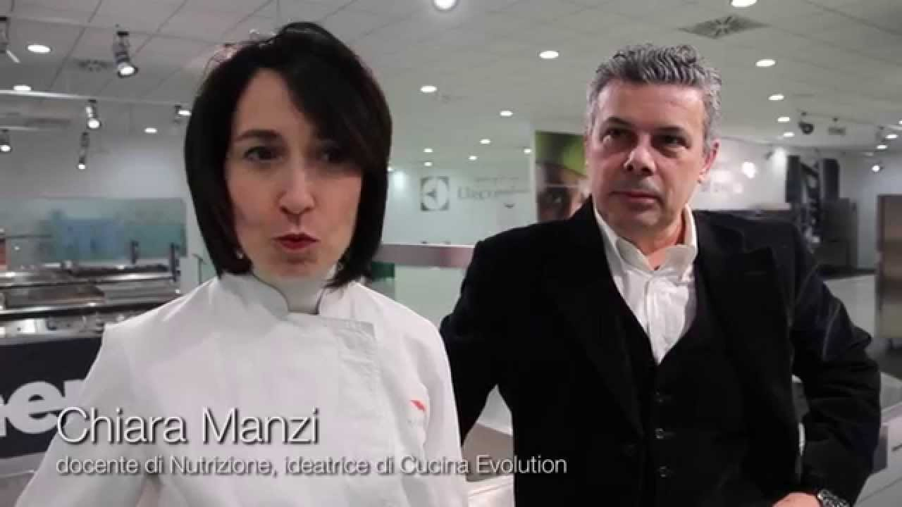 Cucina Evolution Manzi Cucina Evolution