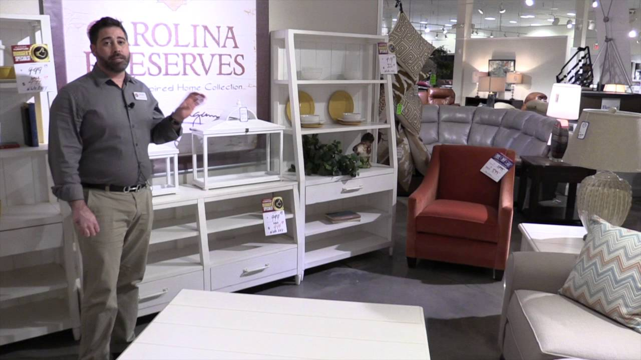 Altamonte Springs Furniture Gallery, Orlando Furniture, Carolina Preserves,  Free Delivery