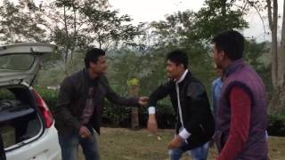 Washing Powder Nirma Assamese Song