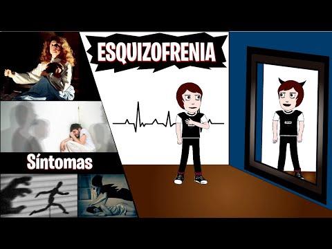 ezquizofrenia---(según-el-dsm-v)