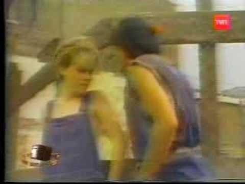 Magnetoscopio Musical (TVN 1983)