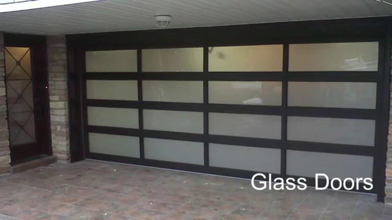 Garage Door Repair Auburn Ma Call Us Now 508 318 6068 Youtube