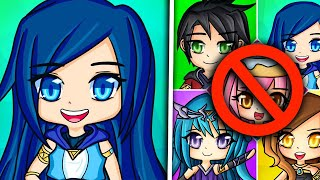 This Is Why ItsFunneh is Officially Ending The Krew
