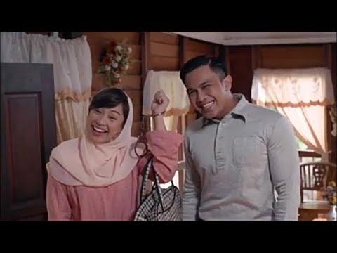 Bo Bajet Full Movie 2017 (Janna Nick Saharul Ridzwan)
