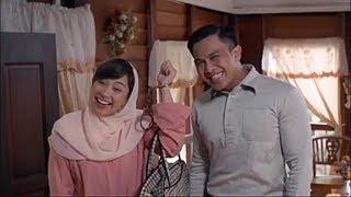 Video Bo Bajet Full Movie 2017 (Janna Nick Saharul Ridzwan) download MP3, 3GP, MP4, WEBM, AVI, FLV Agustus 2018
