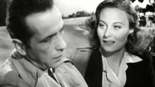 Passage to Marseille (1944) - Humphrey Bogart