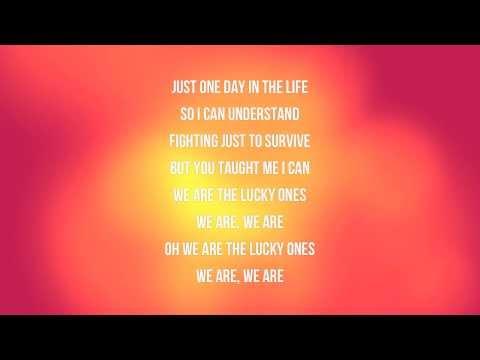 Apollo - Hardwell ft. Amba Shepherd | Lyrics