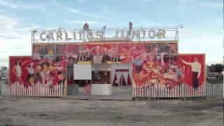 Download Diabo na Cruz - Bomba-Canção (video oficial) Mp3