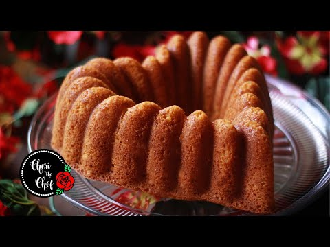sweet-tea-cake-recipe-🧡-easy-5-ingredient-recipe!