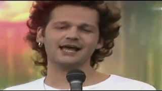 Wolf Maahn - Irgendwo in Deutschland 1985