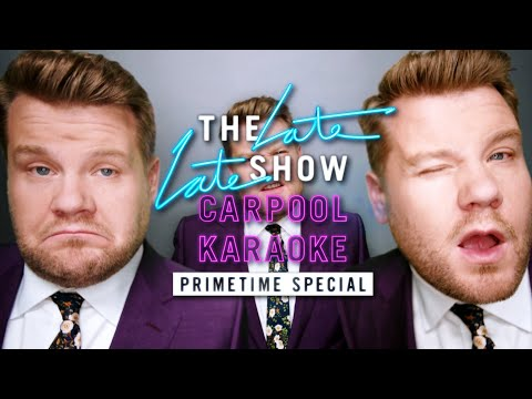 Lizzo Reacted To James Corden's Re-Work Of 'Juice' For His 'Carpool Karaoke' Special