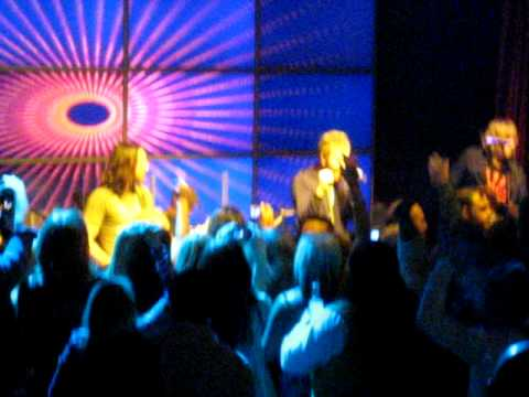 Lifehouse blue chip casino casino grand hinkley
