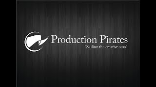 Production Pirates - Introduction Video